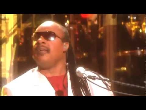 Happy Birthday, Stevie Wonder! 05/13/1950 @RadioFreeKLJH