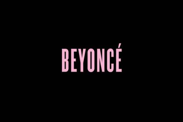 Beyonce- Beyonce Full Album Review by Yvorn Aswad @Beyonce