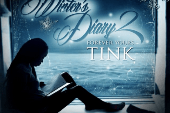 Tink Winter