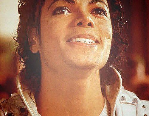 Happy Birthday, Michael Jackson! Celebrate With this MJ Mix!
