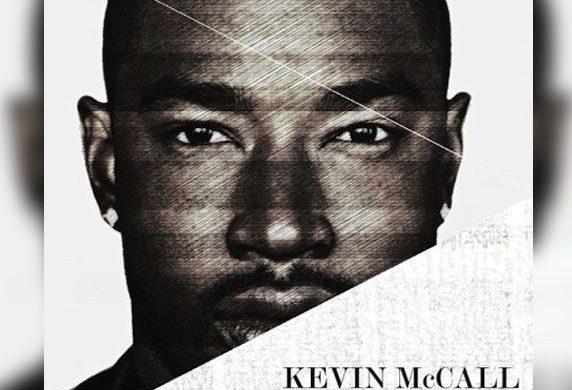 Kevin McCall- Definition soulhead.com album review