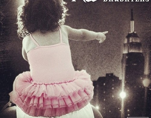 Nas - Daughters Free MP3 Download