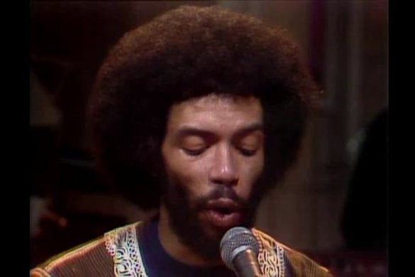 Shut'em Down: Reflections on Ferguson and Gil Scott-Heron by Michael A. Gonzales #BlacckProtestMusic @gonzomike