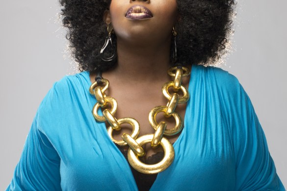 Unsung Explores the Life of Angie Stone