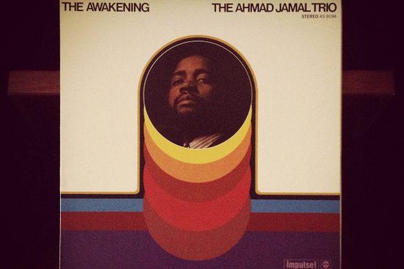 IMAGE_soulhead_long_play_love_ahmad_jamal_trio_the_awakening_02_03_70