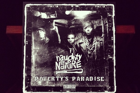 soulhead_LongPlayLove_NaughtyByNature_Povertys_Paradise_mainimage