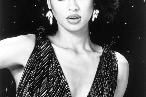 Phyllis Hyman Unsung Full Episode
