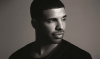 soulhead_LongPlayLove_Best_of_2015_2nd_Half_Drake