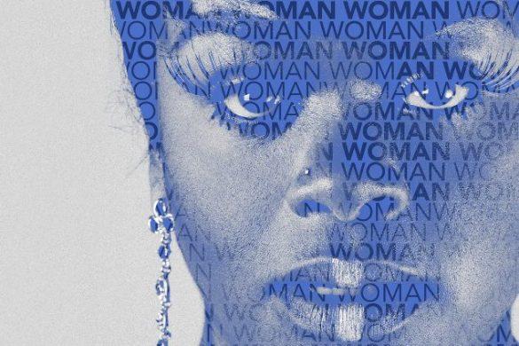 soulhead_JillScott_Woman_MainImage