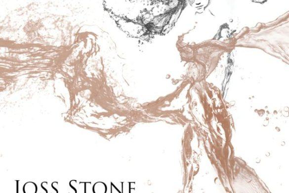 soulhead_JossStone_WFYS_AlbumCover