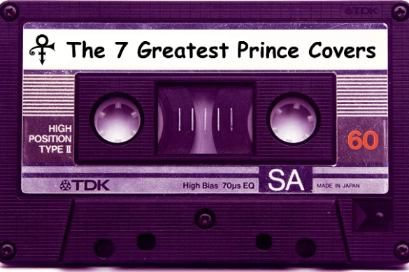 soulhead_Prince_GreatestCovers_MainImage
