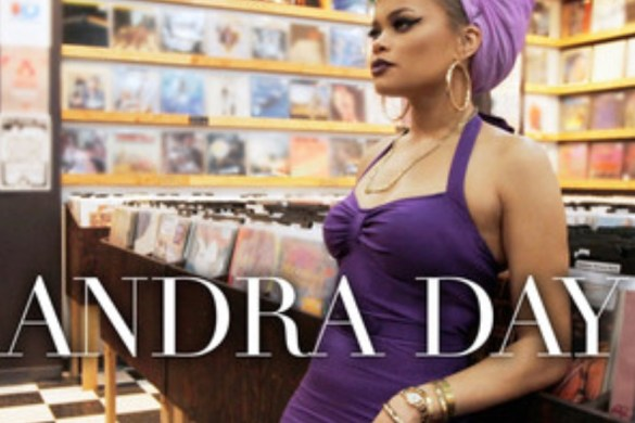 Andra-Day-Live-At-11th-Street-Records