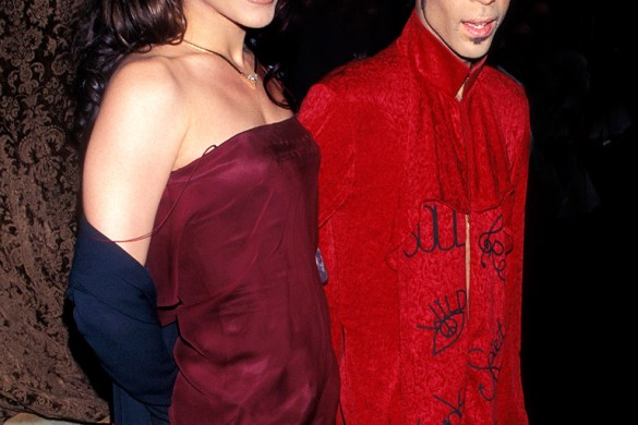 Mayte-Garcia-Auctions-Off-Prince-Memorabilia