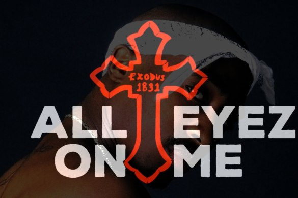 all eyez on me full movie free download mp4