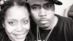 Nas and Erykah Badu - This Bitter End Single