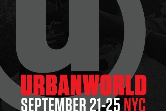 soulhead Urban World Film Festival Music Lover's Guide