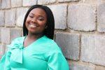Jekalyn Carr Inspirational Speaker