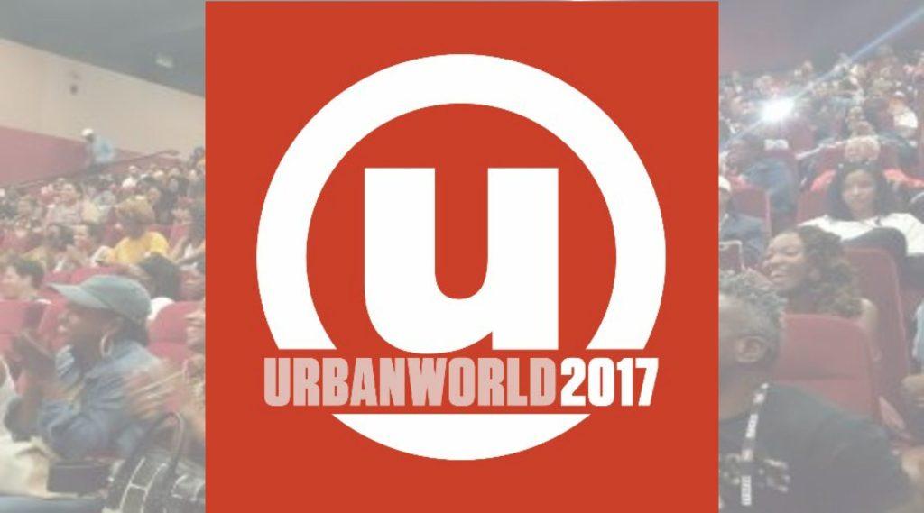 Urbanworld Recap Banner