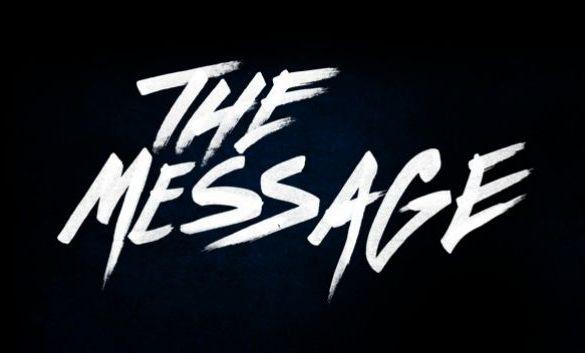 message-logo-16x91