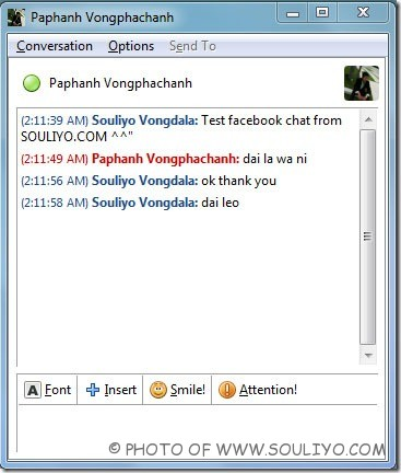 facebook-chat-by-pidgin-9