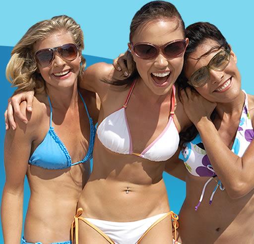 bikini-and-party-latina-teen-sexting