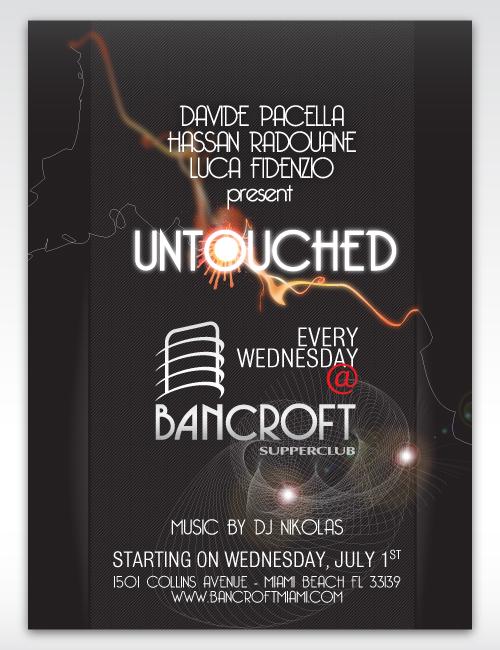 bancroft-untoucheddd-evite (2)