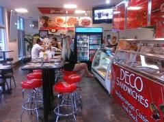 Deco Sandwiches 01