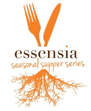 Esss_logo