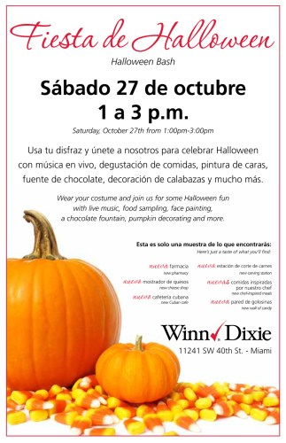 WD-Store-254-Halloween-Bash-Flyer