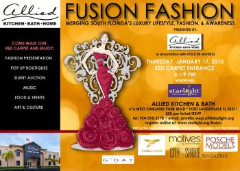 2012-Fusion-Fashion-page-001