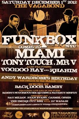 BDB-Funkbox