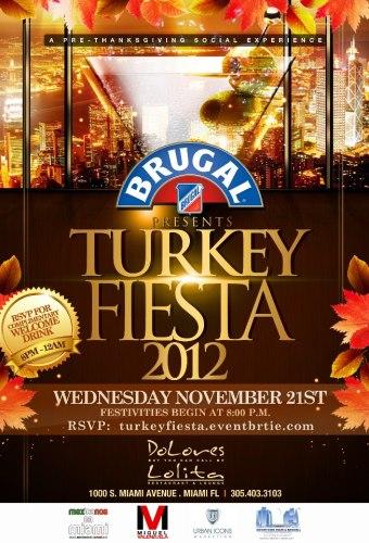 Turkey-Fiesta-Mexicanos-en-Miami