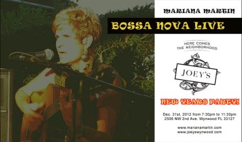 Bossa-Nova-live-new-years_JPG_sm