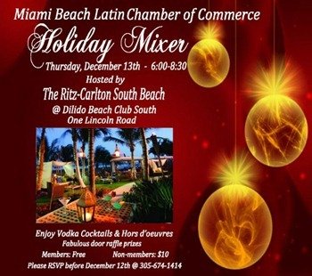 Holiday_Invite_The_Ritz_Carlton_FINALf66f24