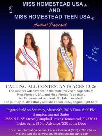 Miss-Homestead-USA-2014Adbw