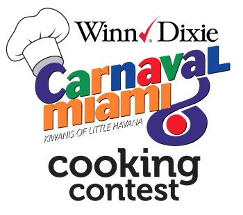 WD-Carnaval-Miami-Cooking-Contest-2013-Logo