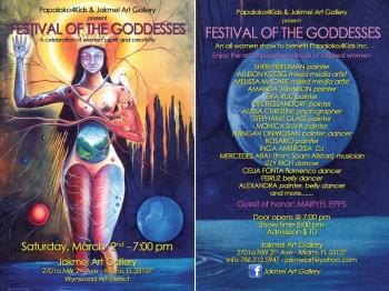 Festival-of-the-Goddesses-Flyer-2
