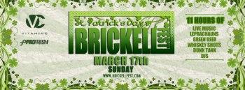 St.Patricks-Brickell-fest