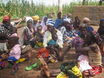 burkina-faso-women