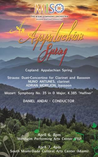 Appalachian-Spring-Miami-Diario-ad1