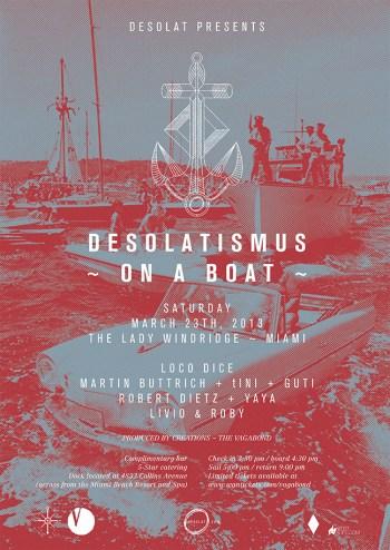 Desolatismus-Boat-A1-RZ.indd