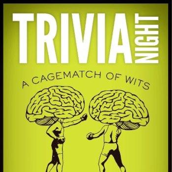 trivia5