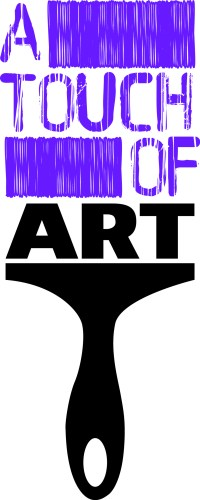 A-Touch-Of-Art-Logo_purple