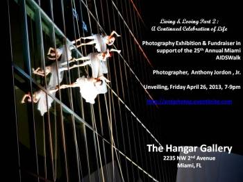 Photo-Exhibit-at-The-Hangar