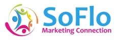 Logo_SoFlo4
