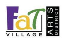 fat village
