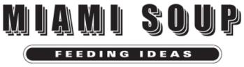 miami soup logo