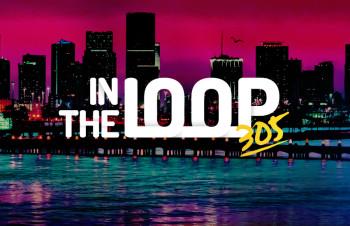 looplpoo-1
