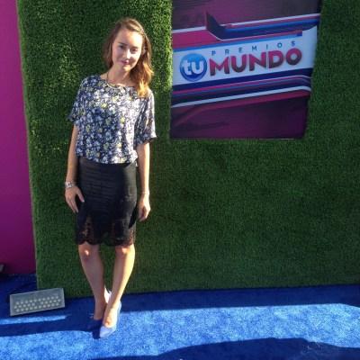 Thank-You-Miami-For-Fashion-Premios-Tu-Mundo-4