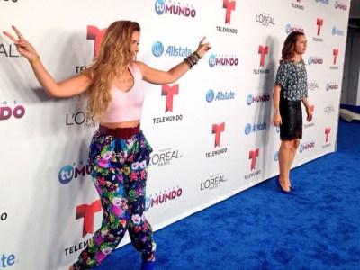 Thank-You-Miami-For-Fashion-Premios-Tu-Mundo-5